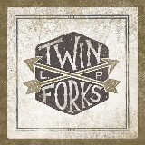 Twin Forks - Twin Forks -
