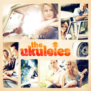 To-celebrate-the-release-of-The-Ukuleles-CD-win-a-ukulele