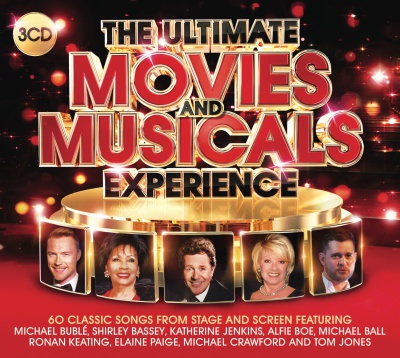 Win-1-of-3-The-Ultimate-Movies-And-Musicals-Experience-CDs