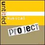 Untitled Musical Project - Untitled Musical Project -