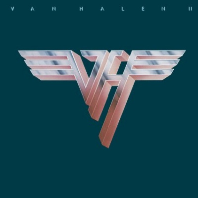 Win-a-set-of-remastered-Van-Halen-vinyl