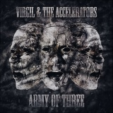 Win-1-of-3-Virgil-and-The-Accelerators-CDs
