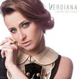 Verdiana - Blue Note club, Milan -