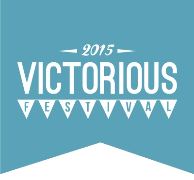 Win-Victorious-Festival-VIP-tickets
