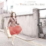 Viv Albertine - The Vermillion Border -