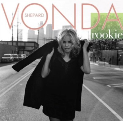 Win-1-of-3-Vonda-Shepard-Rookie-CDs