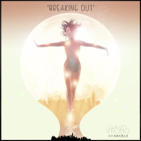 David Vrong - Breaking Out -