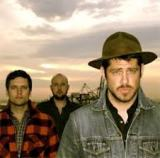 We Are Augustines - Book of James/Philadelphia -
