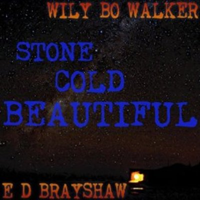 Wily-Bo-Walker-and-E-D-Brayshaw