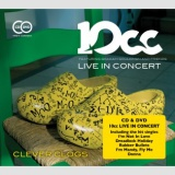 Win-1-of-3-10CC:-Live-in-Concert-CD/DVD-packs