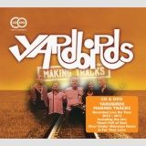 Win-1-of-3-Yardbirds:-Making-Tracks-CD/DVD-packs