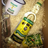 Win-1-of-3-cocktail-kit-and-t-shirt-giveaway-courtesy-of-Wray-and-Nephew-Overproof-Rum