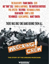 Win-1-of-3-copies-of-The-Wrecking-Crew-on-DVD