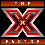 X Factor - Show Seven Review -