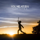 You Me At Six - Cavalier Youth -