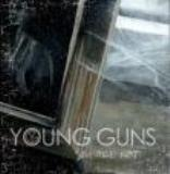 Young Guns - You Are Not -