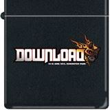 Win-1-of-3-special-Download-Festival-2013-limited-edition-Zippo-Windproof-Lighters