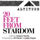 20-Feet-From-Stardom-coming-soon