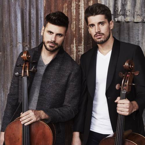 2Cellos-get-Steve-Vai,-Fleetwood-Mac-and-Elton-John-to-cover-AC/DC