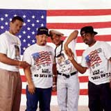 2-Live-Crew-reunite-for-tour