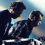 2ManyDJs-rock-Electric-Frog-and-Pressure-Riverside-Festival