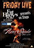 Fat-Harrys-Pub-presents-:-Aces-Shade-Live-On-Stage-Friday-Nights
