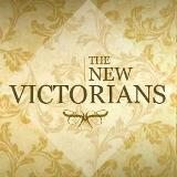 The-New-Victorians--release-new-Music-Video-prior-to-their-album-launch