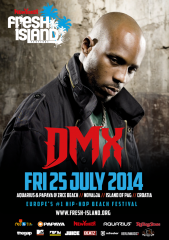 DMX-returns-to-European-stage-after-a-decade