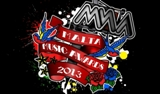MMA-2013:-Annual-Music-Achievements-Highlighted