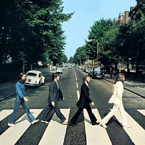 Abbey-Road-Studios-announce-new-talks
