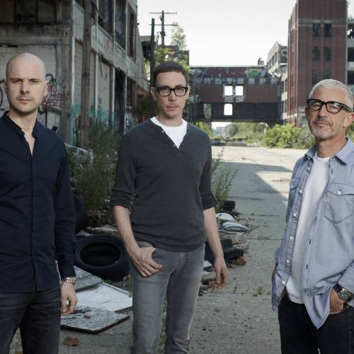 Above-and-Beyond:-First-British-DJs-to-play-Madison-Square-Garden