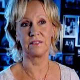 Agnetha-Faltskog-of-ABBA-enters-studio-for-new-album