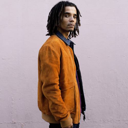 Akala-announces-new-album-and-special-headline-show-at-XOYO