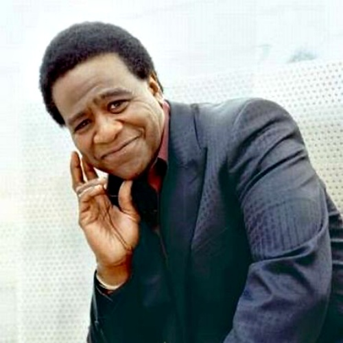 Al-Green-and-Sting-to-get-Kennedy-Center-honours