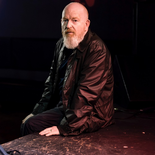 Alan Mcgee: 'your Noel Gallaghers, Gillespies, Shaun Ryders They Would Have Adapted To The Social Media Thing - Music News