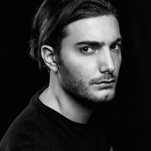 Alesso-signs-to-Def-Jam-and-debuts-Tear-The-Roof-Up-track