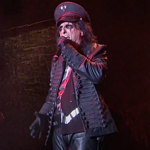 Alice-Cooper-horror-to-open-at-Universal-Studios