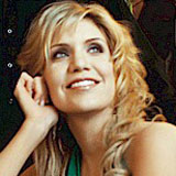 Alison-Krauss-and-Union-Station-notch-up-eight-International-Bluegrass-Award-nominations