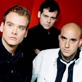Alkaline-Trio-reveal-new-album-details