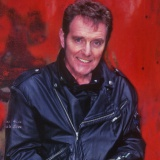 Alvin-Stardust-plots-comeback-at-72