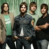 American-Hi-Fi-announce-first-album-in-5-years