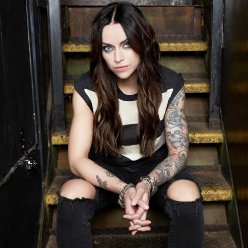 Amy-Macdonald-releases-new-single