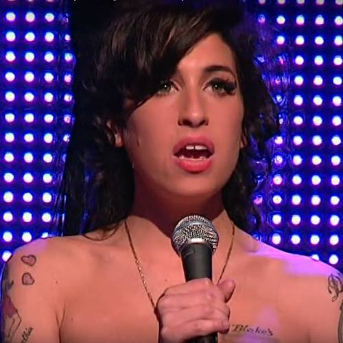 Amy-Winehouse-Foundation-gets-thumbs-up