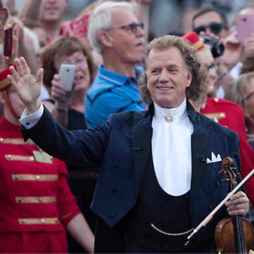 Andre-Rieu-concert-to-be-screened-in-cinemas
