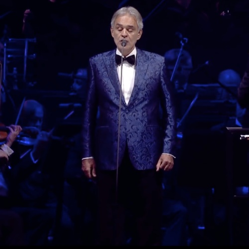 Andrea-Bocelli-set-to-release-Central-Park-concerto