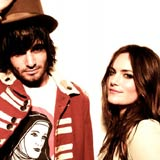 Angus-and-Julia-Stone-win-Song-of-the-Year-at-APRA-Awards