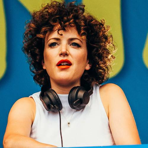 Annie-Mac-reveals-Lost-and-Found-boat-party-schedule