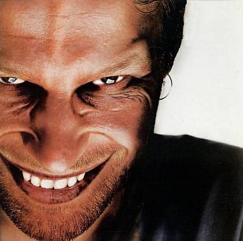 Aphex-Twin-new-album?