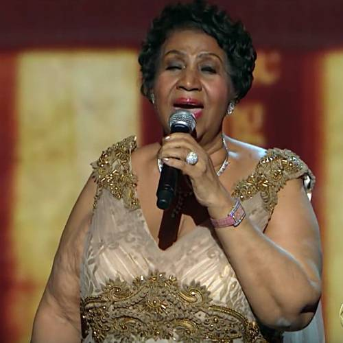 Aretha-Franklin-to-receive-TV-Land-Music-Icon-Award