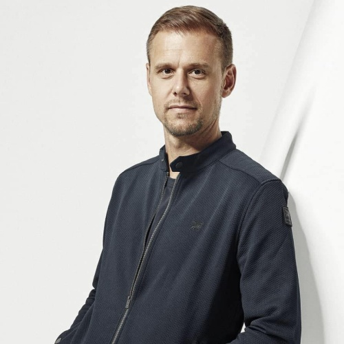 Armin-van-Buuren-hits-million-mark-on-Spotify